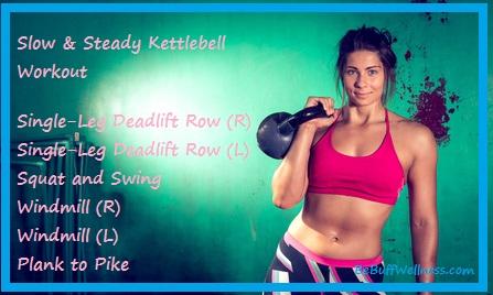 Slow & Steady Kettlebell Workout 1-31-2017.jpg